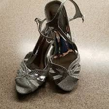 valenti franco shoes on poshmark