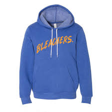 bleachers hoodie shop the bleachers official store