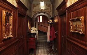 chambre d hote villeneuve les beziers aux anges gardiens chambre d hôtes à villeneuve lès béziers accueil