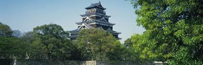 hiroshima area japan national tourism organization