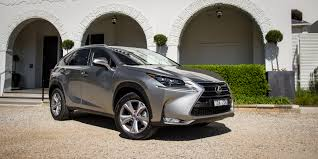 lexus suv for sale sydney june 2015 car sales winners and losers photos 1 of 13