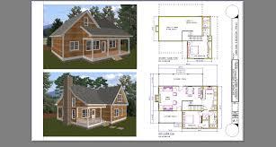 cabin floor plans loft bedroom cabin plans loft quotes architecture plans 65045