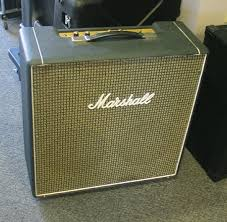 Marshall 1x12 Extension Cabinet Marshall Schematics