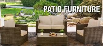 patio furniture u2014 splash pools and spas
