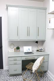 Premade Laundry Room Cabinets by 100 Build Laundry Room Cabinets Home Design Laundry Room