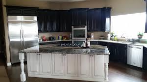 kitchen cabinets massachusetts kitchen cabinet second hand kitchen cabinets best kitchen