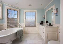 beauteous 50 light blue bathroom decorating ideas design
