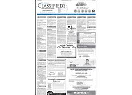 Cape Cod Times Classified Yard Sales - advertise with us site capenews net