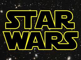 rumoured subtitle star wars episode vii u2026