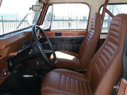 brown jeep cj7 renegade 1983 jeep cj7 renegade 4x4 sold you sell auto
