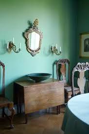 Green Dining Rooms by 9 Fabulous Shades Of Green Paint And One Common Mistake