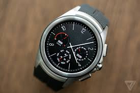 samsung gear s2 3g review cnet lg watch urbane 2nd edition lte review android wear goes cellular