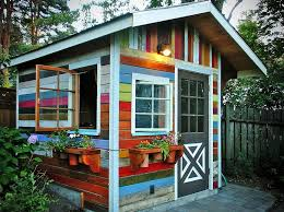 Best  Storage Shed Plans Ideas Only On Pinterest Storage - Backyard storage shed designs