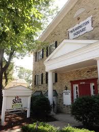 Cedarburg Overhead Door Sprouts Dental Cedarburg Wi Children S Dentist