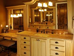 bathroom cabinets custom cabinet maker in portland or