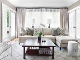 shabby chic wohnzimmer wohnzimmer shabby chic modern pic living room paint schemes