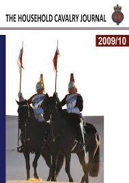 serena parker afghan hound judge household cavalry journal 2009 10 by chris elliott issuu