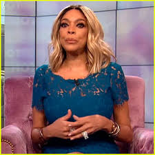 Meme Williams - wendy williams tearfully honors manchester victim who had tickets to