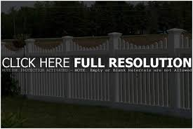 Fence Ideas For Small Backyard Backyards Ergonomic Corrugated Metal Fences In The Backyard 137