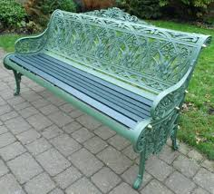 the 25 best wrought iron bench ideas on pinterest iron bench