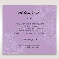 bridal shower wish 100 bridal shower wish u0027s events bridal shower