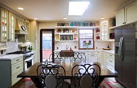 Wayfair Kitchen Cabinets - wayfair kitchen eclectic with kitchen appliances kitchen design