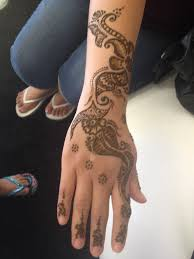 28 henna tattoos las vegas henna tattoos body glitter salon