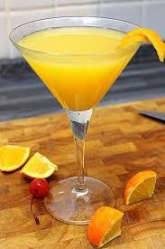 martini orange the 25 best gin orange juice ideas on pinterest cocktails