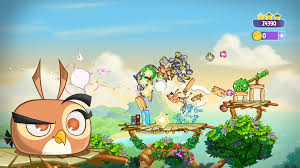 game angry birds stella bombards play store
