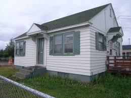 retro alaska house hunting or how i learned to like non historic