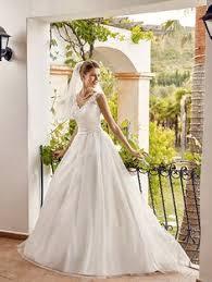 point mariage la rochelle robe de mariee point mariage la rochelle la mode des robes de