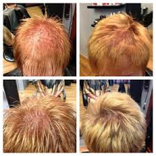 benefits of eufora hair color new solutions for thinning hair xanadu hair blog