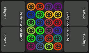 2 player android 4 player reactor for android free 4 player reactor apk