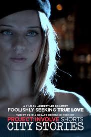 Seeking Kinopoisk Foolishly Seeking True трейлеры даты премьер кинопоиск