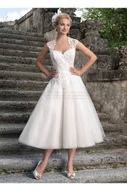 Cheap Wedding Dress Best 25 Sincerity Bridal Wedding Dresses Ideas On Pinterest