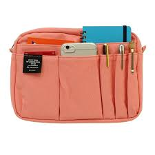 delfonics pouch kawaii pink delfonics size m pouch rainbowholic shop
