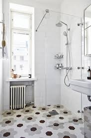 25 scandinavian interior designs to freshen up your home view in gallery scandinavian style shower