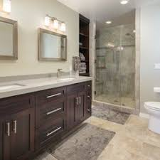 the bathroom store torrance vazana construction 31 photos 14 reviews contractors 2785