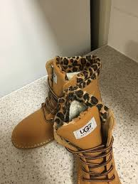 womens size 11 timberland boots timberland boots for leopard with simple trend in south