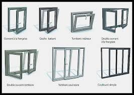 chambre d h e alsace renovation porte fenetre pvc pour fenêtre de la chambre luxe une