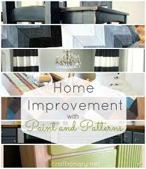 home renovation tips successful home renovation tips for beginners u2013 the top room