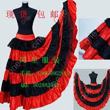 Spanish Dancer Halloween Costume Pin Amara Scriven Spanish Dancing Dresses
