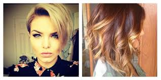 hair colour for summer 2015 beau monde spalon beautiful is our first name