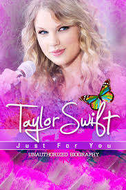taylor swift print out posters for pinterest with taylor swift