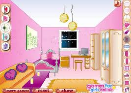 Room Makeover Game Beautiful Room Makeover Game Part 1 Myscene Room Makeover