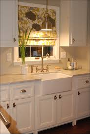 kitchen pendant lamps for kitchen kitchen spotlights adjustable