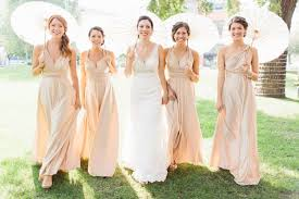 bridesmaid dresses near me tucson groom filled with inspiring wedding ceremony
