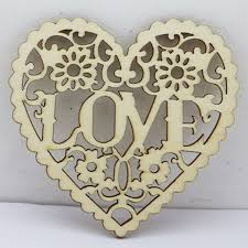 wooden decorative pieces promotion shop for promotional wooden