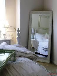 other home decor for less home u0026 decor custom bathroom mirrors