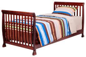 Davinci Kalani Mini Crib Espresso Davinci Kalani Mini Crib Cherry N Cribs